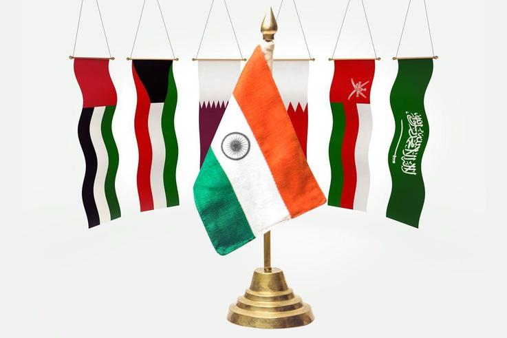 Gulf-based Indians increasingly returning home for investments