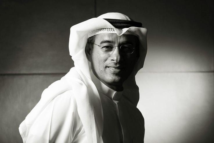 Dubai's Alabbar hit a nerve with residents