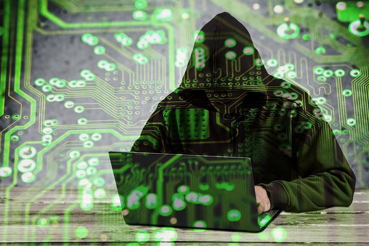 Raytheon targets protecting GCC's tech growth plans