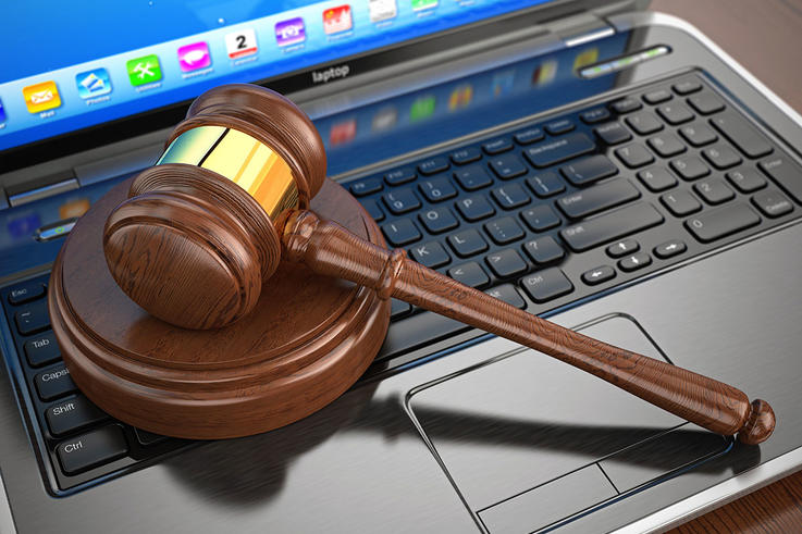 The role of legal firms in fostering innovation