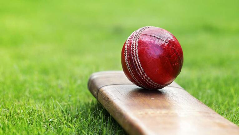 Oman cricketer gets seven-year ban for match-fixing