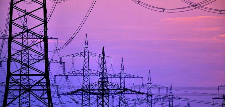 Dubai signs EDF deal to explore thermal power plants