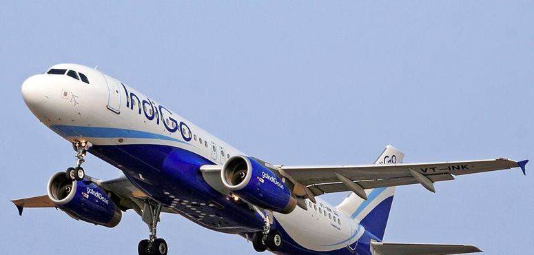 India's Indigo, GoAir eye new Saudi flights