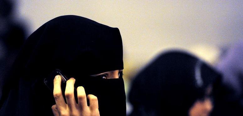 Australian police allowed to demand women remove burqas