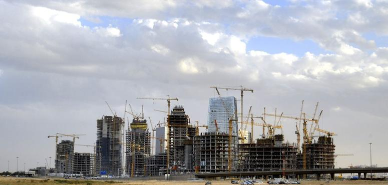 Unused land in Gulf can generate income and slash deficits for government