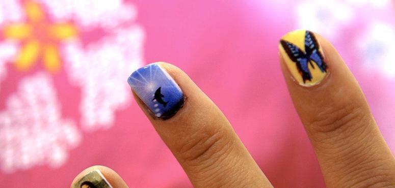 Abu Dhabi said to fail in bid for Coty hair and nail business