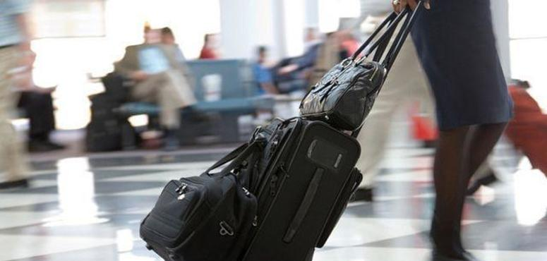 Saudi authorities force airlines to pay for lost luggage, flight cancellations