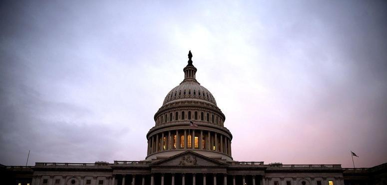 Saudi royals would face US visa restriction in new Senate bill
