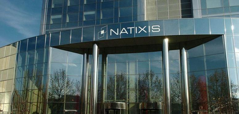 Natixis SA expands into Middle East with opening of Saudi office