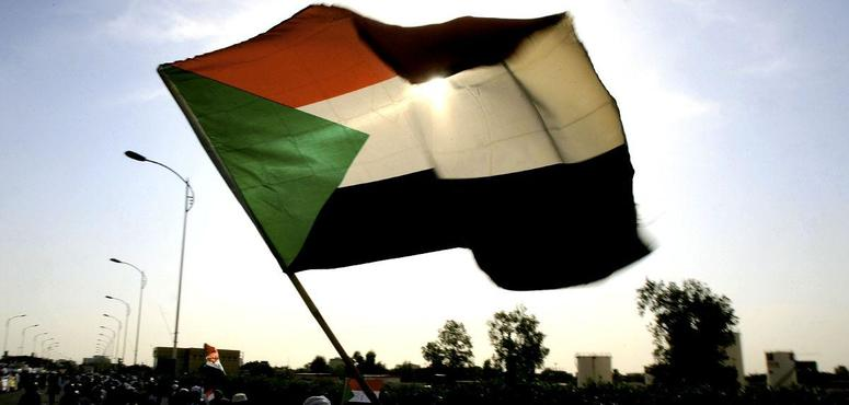 Abu Dhabi fund offers $305m loan to cash-starved Sudan