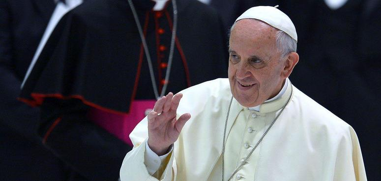 UAE schools to close for Pope Francis visit