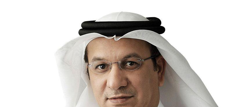 Dubai's Deyaar to go ahead with capital restructuring plans