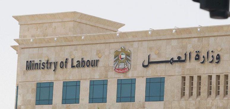 Video: UAE's labour law explained