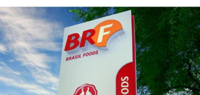 Two BRF plants suspended from exporting poultry to Saudi Arabia