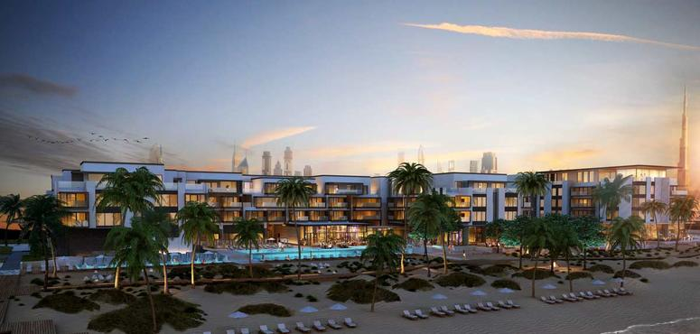 Hotel industry to blame for last minute bookings trend in the Middle East