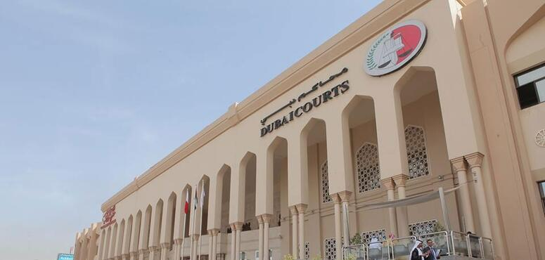 Dubai Prosecution settles 30,618 cases in just over a year