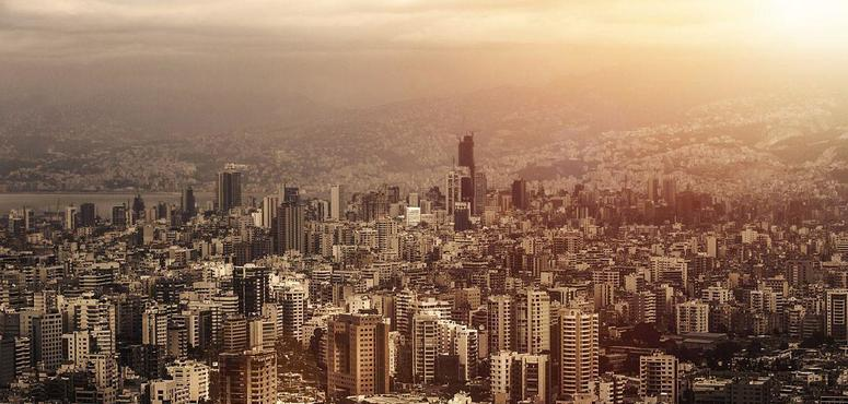 Empty flats raise fears of real estate collapse in Lebanon