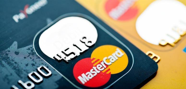 Secure mobile payments surge in UAE, says Mastercard