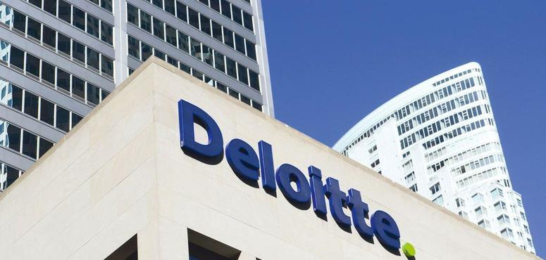 Negligence case against Deloitte and Touche allowed to proceed rules Dubai courts