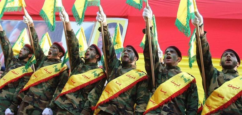 Saudi Arabia and US designate a Hezbollah leader as a terrorist
