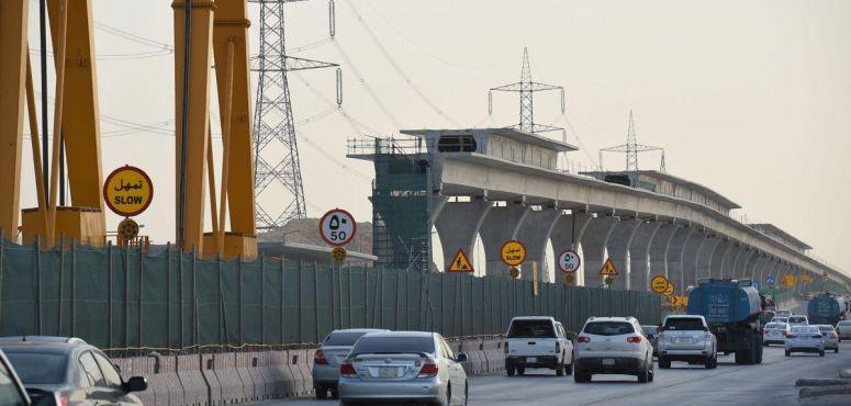 Saudi government to pay companies' late fees for visa renewal