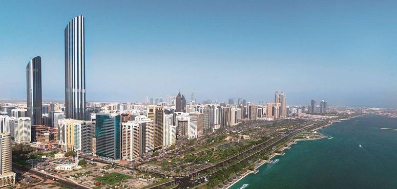 UAE ranked as world's second safest destination
