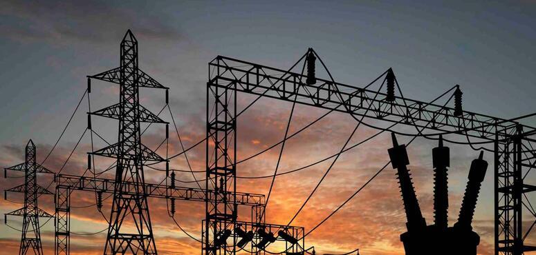 Arcelor, Resurgent said to discuss bid for Essar power plant
