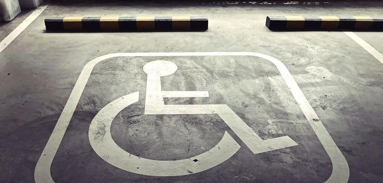 UAE approves new policy to protect disabled from abuse