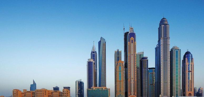 Dubai moving towards affordable housing, says Real Estate Institute CEO