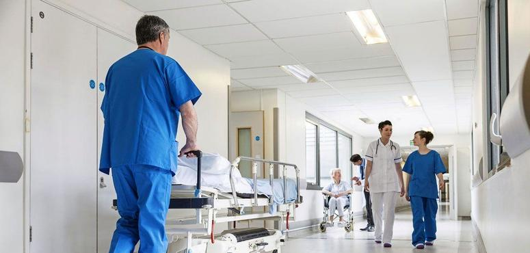 Dubai targets Russia, China, Europe, Africa as it chases medical tourists