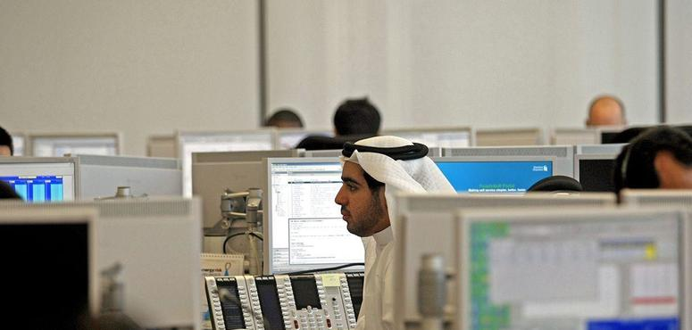 UAE salaries set to rise more than inflation in 2019