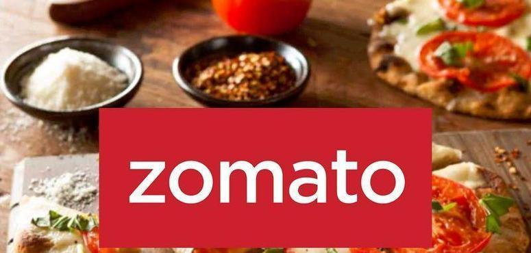 Coronavirus: Zomato launches loans initiative to support UAE restaurants