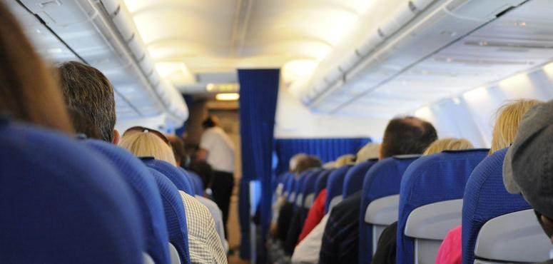 UK lifts device ban on majority of inbound Middle East flights