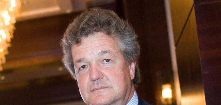 Appeal hearing of former Gulf News editor Francis Matthew delayed a second time