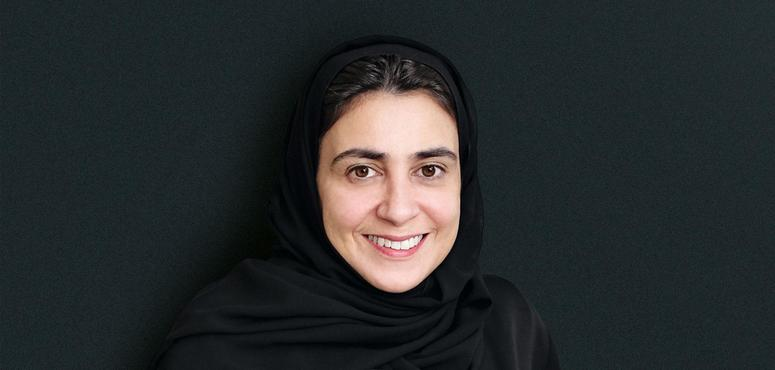 The Challenger: Dr Lama Al Sulaiman on why Saudi Arabia is resisting change
