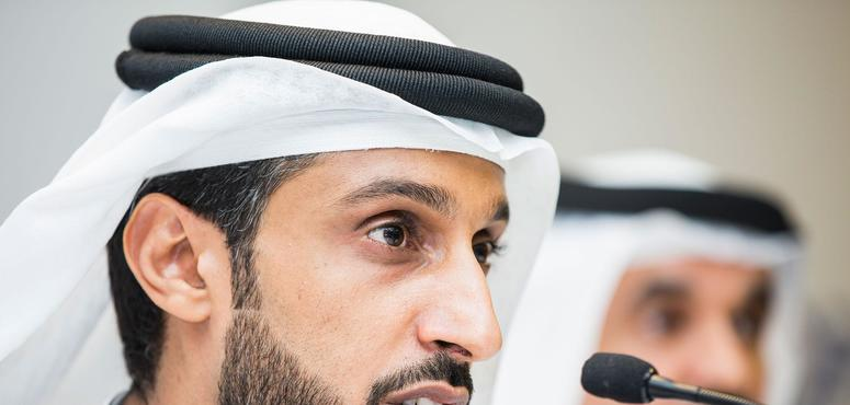 Dubai to fund 36 space exploration project proposals