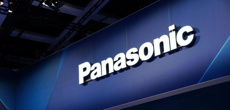 Japan's Panasonic joins firms stepping away from Huawei after US ban