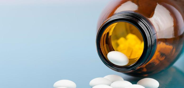 Mezzan acquires Kuwait's only pharma manufacturer in $69m deal