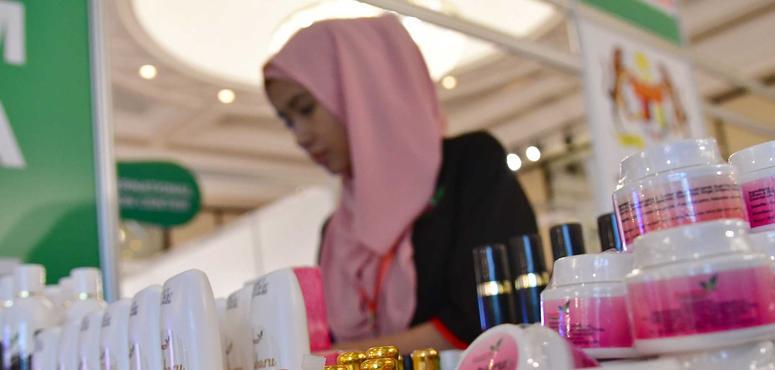 Framework proposed for pan-Arab halal recognition