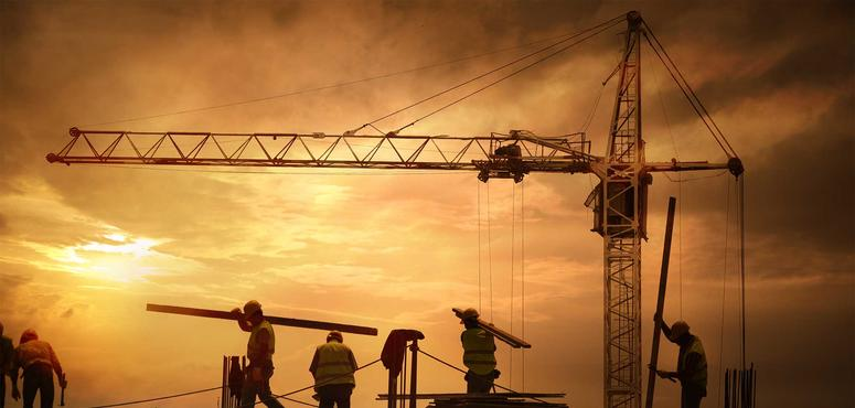Video: Pinsent Masons' Mark Raymont on Covid-19 impact on construction