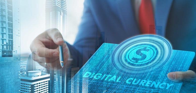Emaar's digital currency: How does an ICO work?