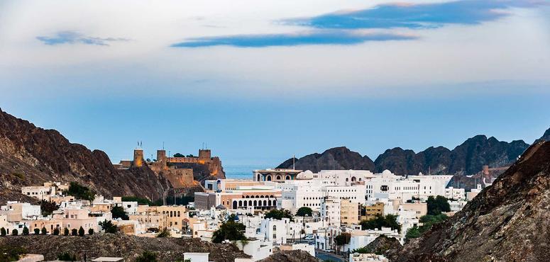 Oman building 20 new schools at cost of $87m