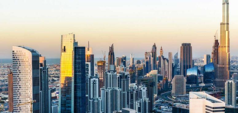 Video: How Zoom Property, Dubai's new property portal, plans to grow in a busy market