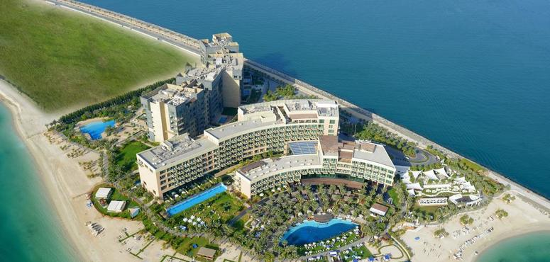 Stronger sterling boosts value for British Dubai holidaymakers