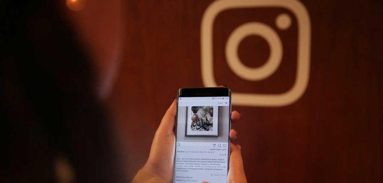 Instagram will help its stars make more money, taking on YouTube