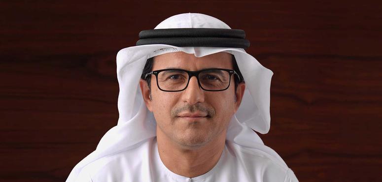 Abu Dhabi's wealth fund sees U-shaped global rebound next year
