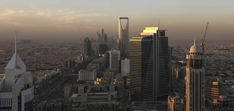 Saudi Arabia's SRC reduces rates for long-term, fixed rate mortgages