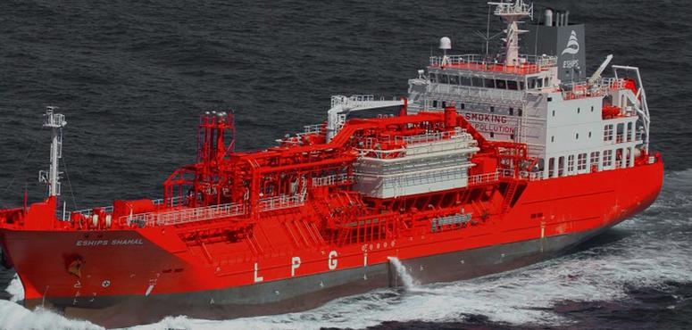 Tristar signs $24m contract with BP