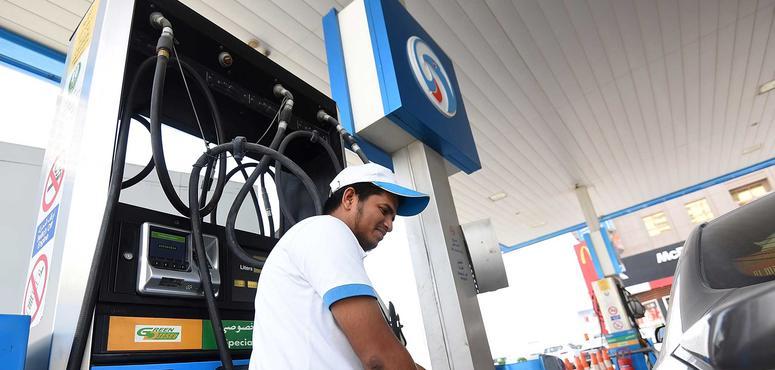 Most UAE petrol prices set to decrease in November