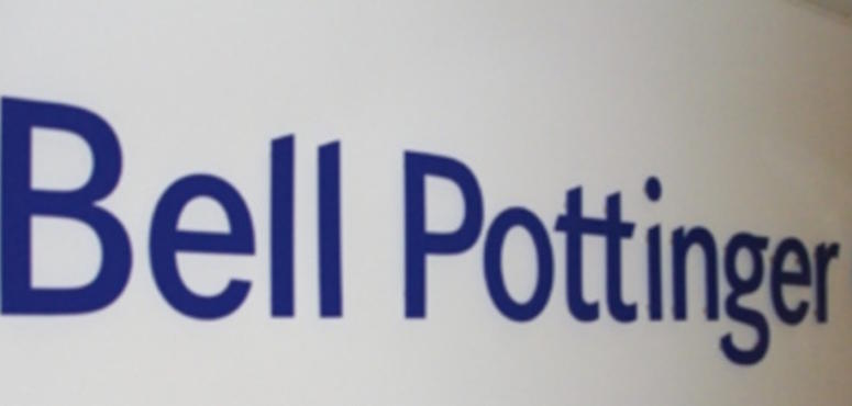 PR major Hanover buys Bell Pottinger Middle East